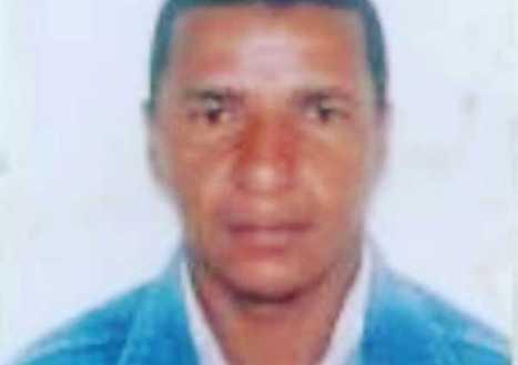 Homem morto durante confronto com a polícia em Caruaru