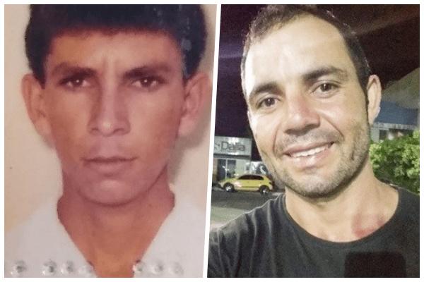 Briga familiar termina com dois mortos em Vertentes