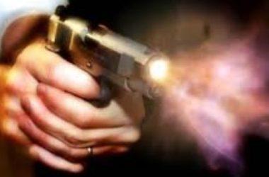 Jovem assassinado após pedir que criminosos não perturbassem sua avó com barulho de moto