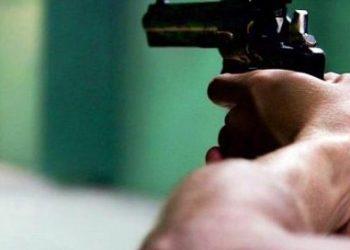 Execução: Homens invadem casa e matam rapaz em Sirinhaém