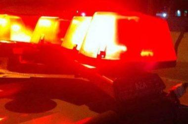 Garoto assassinado a tiros no bairro de Caetés em Abreu e Lima