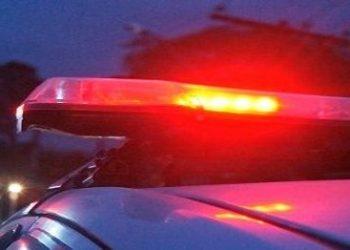 Homem morto a tiros na zona rural de Tacaimbó