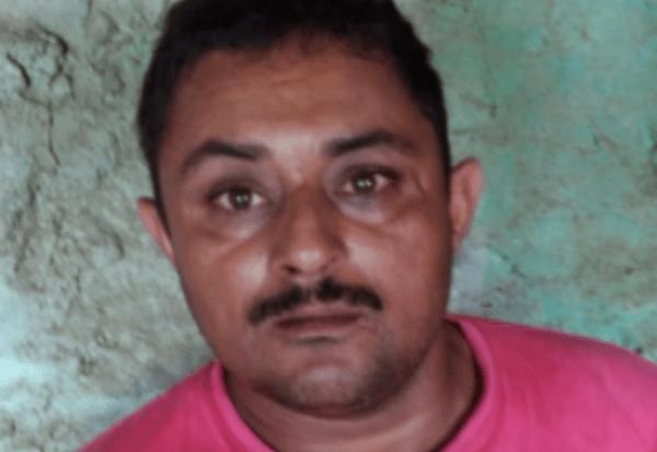 GRAVATÁ: Polícia Militar apreende homem com 52 quilos de maconha Pernambuco Notícias