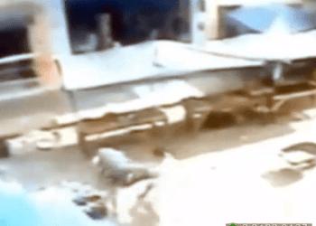 Homem emboscado e morto na cidade Vicência (PE)