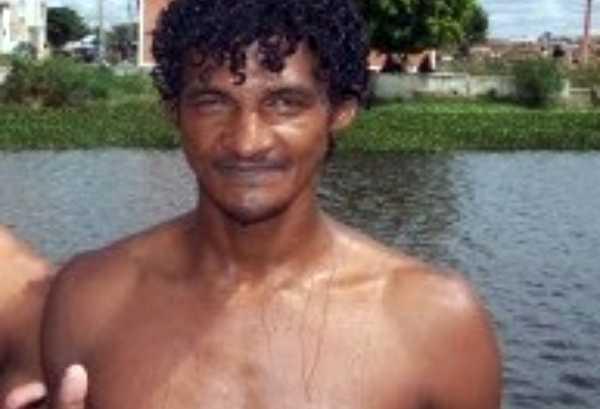 Ex-vereador é preso suspeito de praticar estupro em Pernambuco