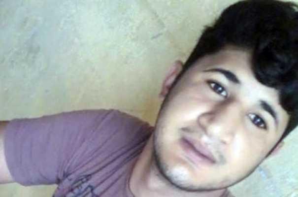 PESQUEIRA: Jovem assassinado dentro de casa durante uma festa