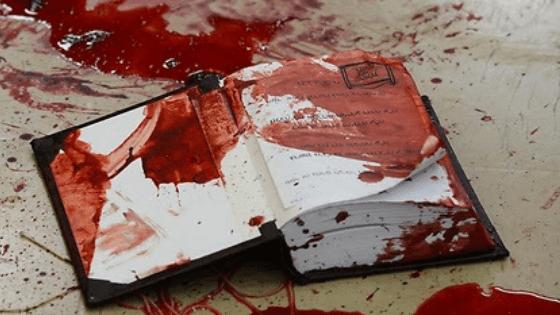 Pastor assassinado a tiros em Brejo da Madre de Deus