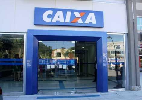 Vítimas de fraude na Caixa Econômica de Garanhuns prestam queixas em delegacias da cidade