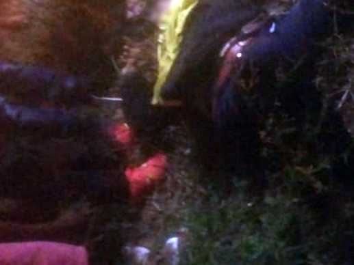 Caminhão mata mototaxista atropelado em São Bento do Una