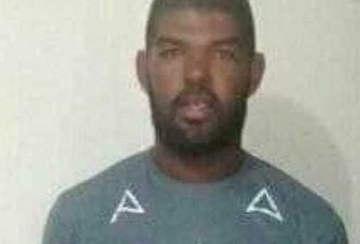 Acidente mata homem na Rodovia BR-424 em Garanhuns