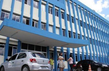 Rapaz morre de choque elétrico enquanto lavava carro em Vitória de Santo Antão