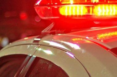 Mais um homicídio é registrado em Chã de Alegria; vítima foi morta no bairro do Guindaste