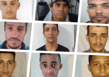 Capoeiras registra primeiro caso confirmado do novo coronavírus