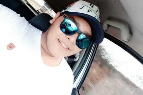 Grupo de amigos se envolve em acidente com carro; rapaz não resiste e morre Pernambuco Notícias