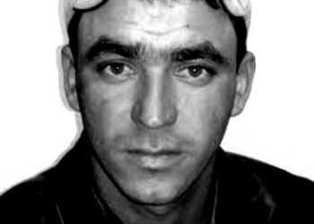 Homem executado a tiros no Sítio Salobro, zona rural de Angelim