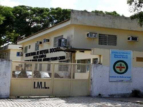 Recife: Jovem assassinado a tiros no Alto José do Pinho