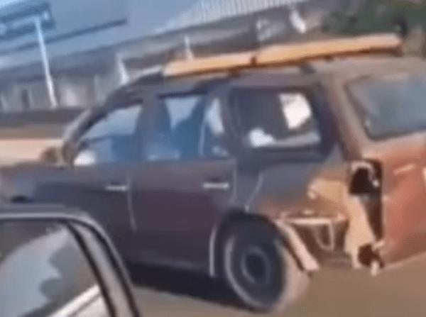 """Carlinhos Maia compra carro novo para desconhecido na rua: """"Bateu no meu coração"""""""