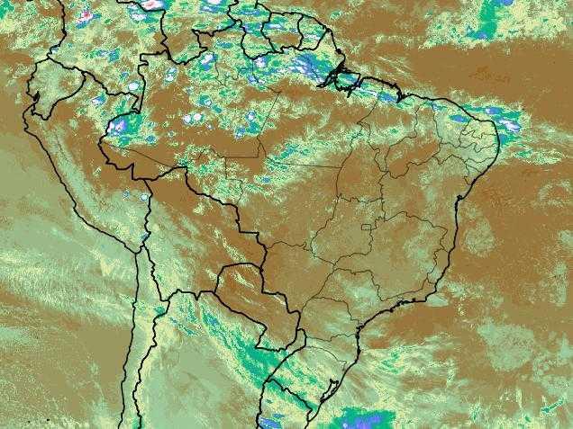 TEMPORAL: Recife ultrapassa 229 mm de chuva em 24 horas
