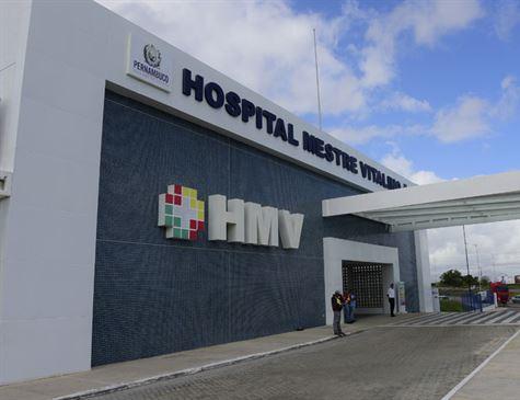Interior: menino de 3 anos morre com suspeita de meningite em Caruaru