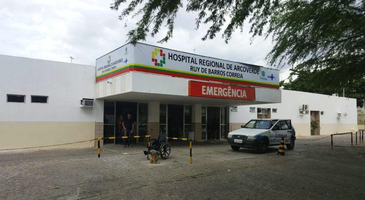Mais um mototaxista assassinado no interior de Pernambuco; crime ocorreu em Arcoverde