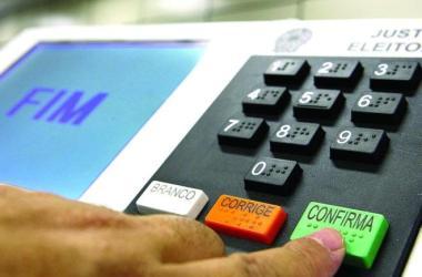 Ministério Público pede cassação de chapa após denúncia de aglomeração em atos de campanha