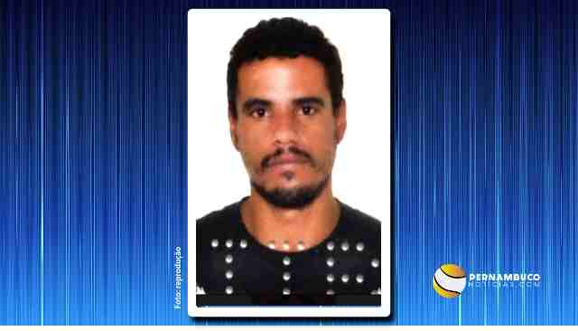 Rapaz morre vítima de descarga elétrica na zona rural de Caruaru