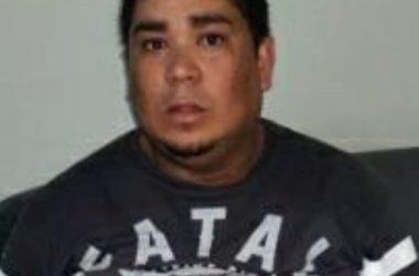 Gordo: homem é preso com carro clonado e CNH falsa no interior de Pernambuco