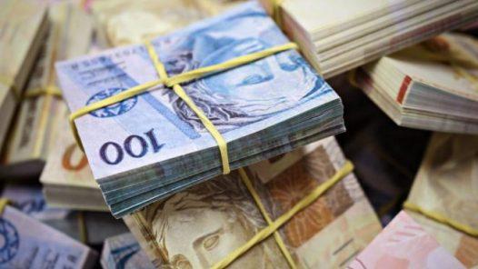 Receita Federal libera hoje segundo lote do Imposto de Renda 2019