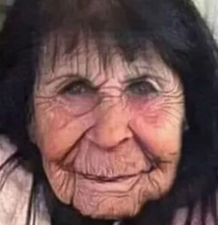 """Tirulipa envelhece Gretchen: """"Eu não achei bonito"""", disse cantora na internet"""