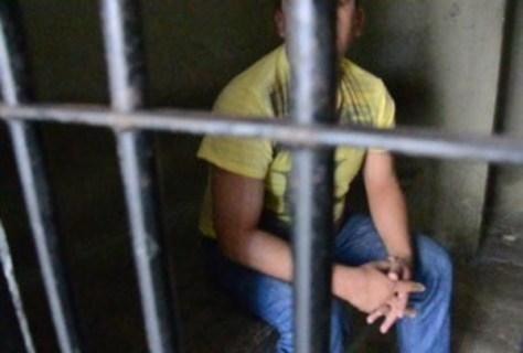 Policial Civil suspeito de matar vereador é preso em Jaboatão