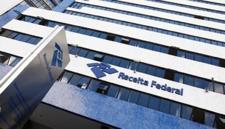 Receita abre hoje consulta ao segundo lote do Imposto de Renda