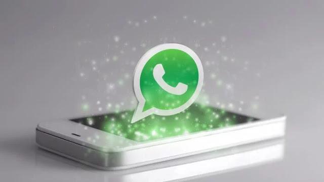 WhatsApp deixará de funcionar em alguns celulares. Confira lista!