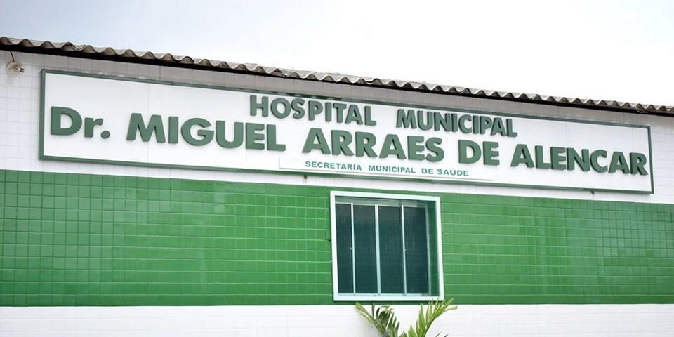Jovens sofrem tentativa de homicídio na zona rural de Bom Jardim