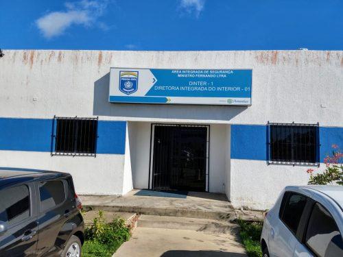 Operação relâmpago é realizada em Caruaru; criminosos estão na mira da polícia