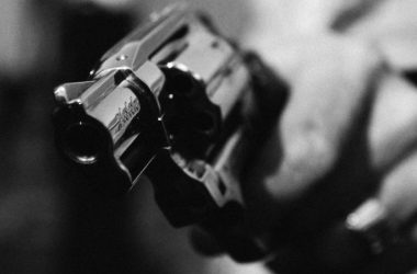 Vitória: rapaz executado a tiros no bairro Lídia Queiroz
