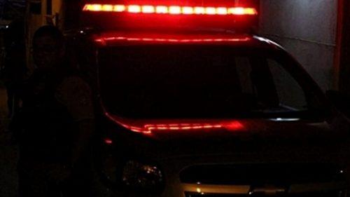 Jaboatão: Jovem assassinado a tiros no bairro de Prazeres