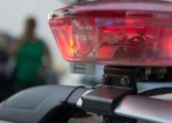 Criança de 12 anos assassinada a tiros na zona da mata de Pernambuco