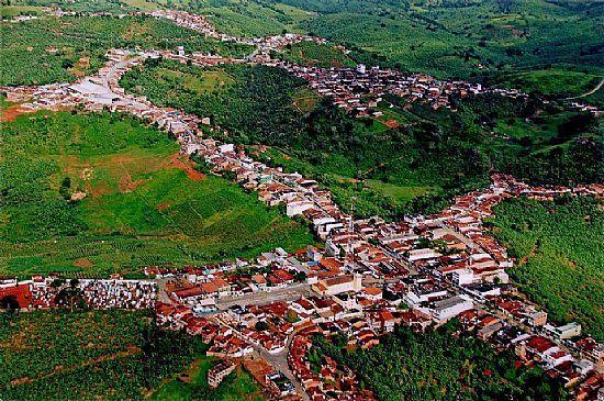 Homem assassinado com golpes de enxada; crime aconteceu em Machados