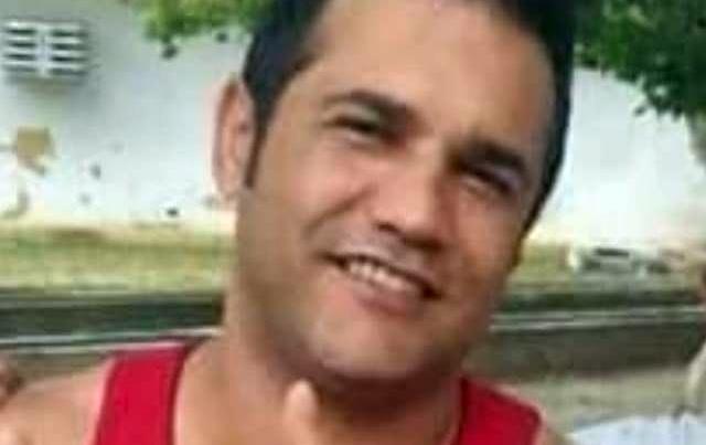 Homem comete suicídio às margens da Rodovia PE-095 em Riacho das Almas