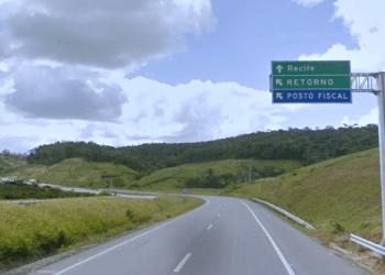 Confira as 10 cidades do interior de Pernambuco com melhor índice de isolamento