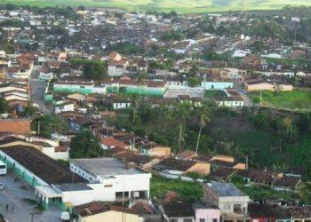 Homem morto a tiros em Chã de Fogo, zona rural de Itaquitinga