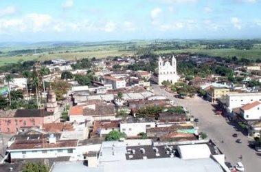 Rapaz assassinado a tiros dentro de casa em Itambé
