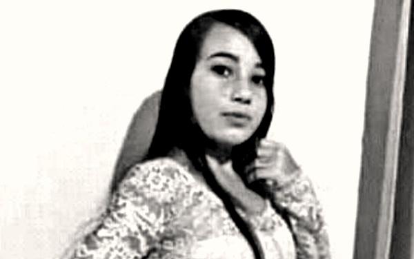 Adolescente baleada no interior de Pernambuco não resiste e morre no Hospital da Restauração