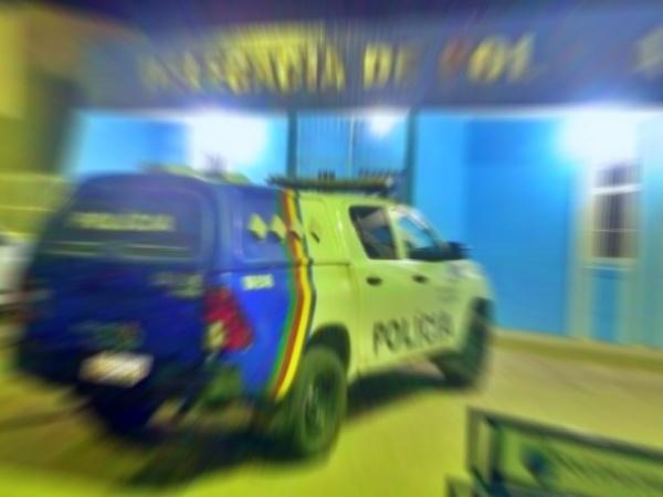 Em Gravatá rapaz preso com mais de 60 pedras de crack no bairro da Boa Vista; um usuário foi apreendido