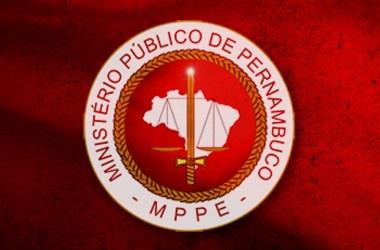 Quipapá: MPPE convoca audiência pública sobre a barragem Pau Ferro