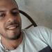 Identificado rapaz de 19 anos morto a facadas em Caruaru