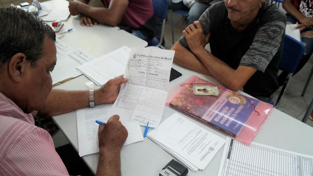 Balcão de Direitos aportará na Comunidade de Cohab II, em Garanhuns, nesta sexta-feira (01/11)
