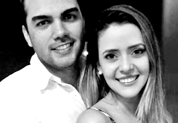Com casamento marcado, casal de médicos morrem em acidente no interior de São Paulo