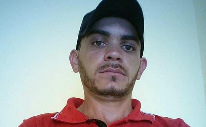 Ex-presidiário assassinado a tiros; suspeito de cometer crime foi baleado pela vítima