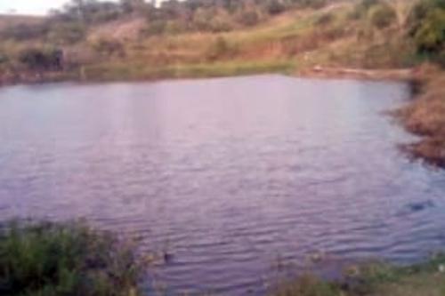 Homem morre afogado em açude da zona rural de Bezerros - pernambuconoticias.com.br